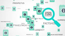 Fundsquare at a glance